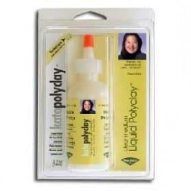 Kato Líquido Transparente 60 ml