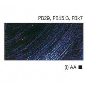 Acrílico Artist Azul de Prusia (Tono) 405 Serie 400 60 ml