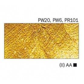 Acrílico Artist Oro 702 Serie 700 60 ml