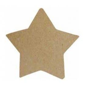 Estrella ACLNO006O