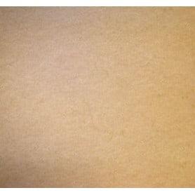 Papel Guardas Piel de elefante 50 x 70 Pergamino