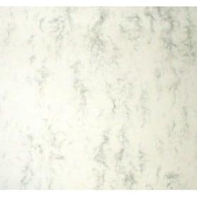 Papel Guardas Marmoleado 50 x 70 Gris