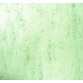 Papel Guardas Marmoleado 50 x 70 Verde