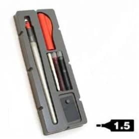 Parallel Pen 1,5 mm Pilot