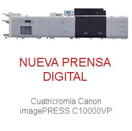 nueva-impresora-GF2.jpg