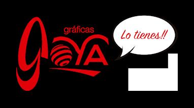 goya-graficas-logo.png