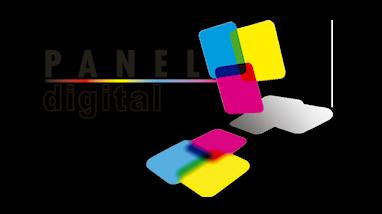 panel-digital-logo.png