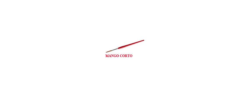 Mango Corto