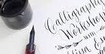 Material Lettering y Caligrafía