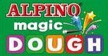 Alpino Magic Dough