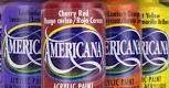 La Americana 236 ml