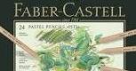 Lapicero Pitt-pastel Faber-Castell