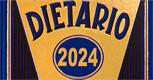 Dietarios 2020 y 2021