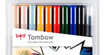 Sets Tombow