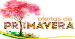 Promociones RegalArte