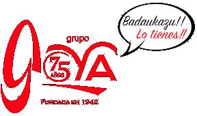 Goya Virtual