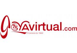 El blog de Goyavirtual, la web que más servicios da a tu empresa y hogar, ahora más cerca